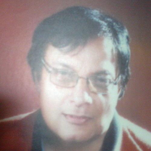 Sukhminder Singh