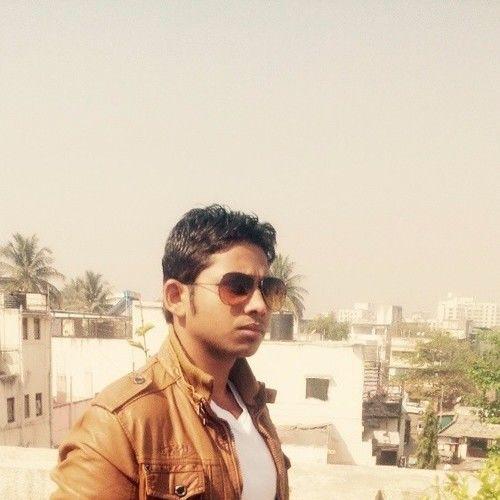 Kundan Anil Hajare