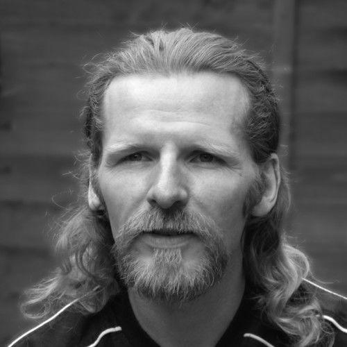 Robert David Kelso