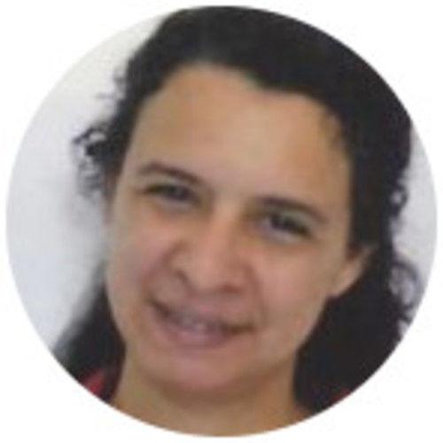 Sahira Schisll