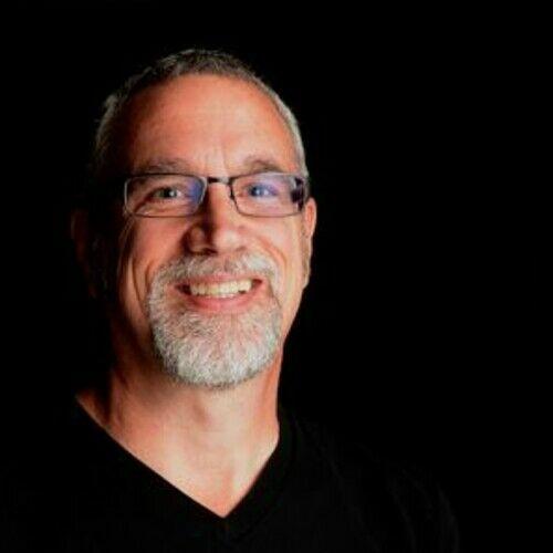 David Gugel
