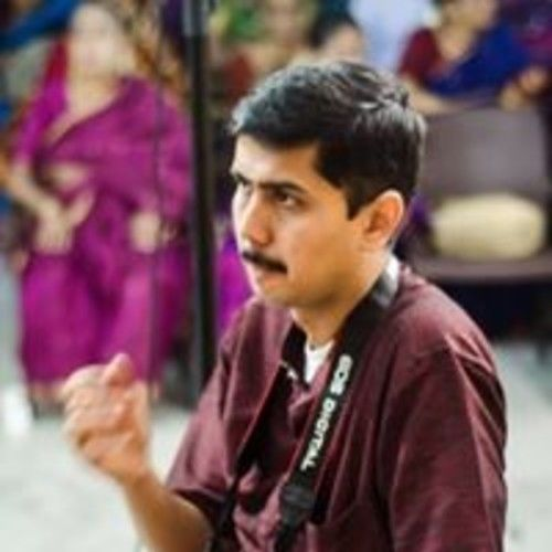 Vijay Venkat