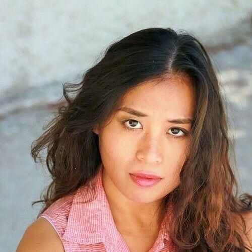 Screenwriter for a short film set in Ecuador