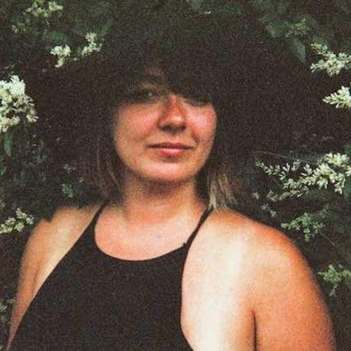 Rachel Mossey