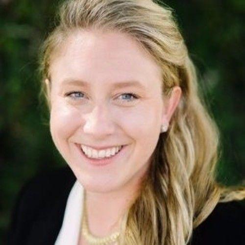 Jenne Blackburn