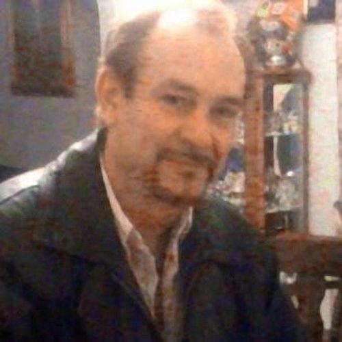 Matt S. Mathews