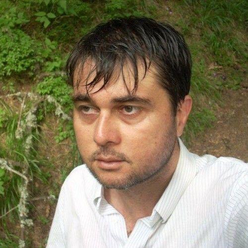 Hristo Iliev Ivanov