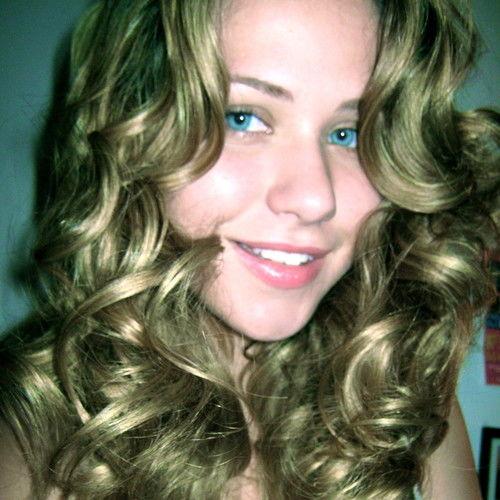 Emma Gannon