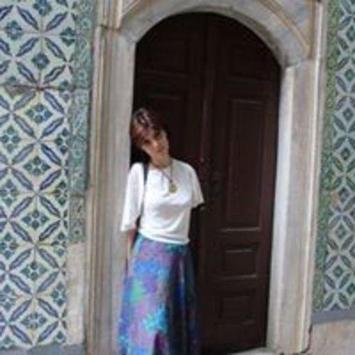 Chiara Borsella