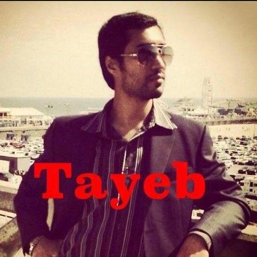 Tayeb Khan