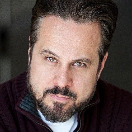 Chris Knudson