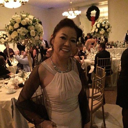 Nancy Eng