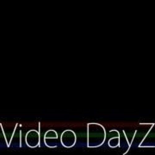 Vídeo Dayz