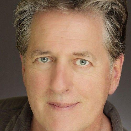Rob Lindsay