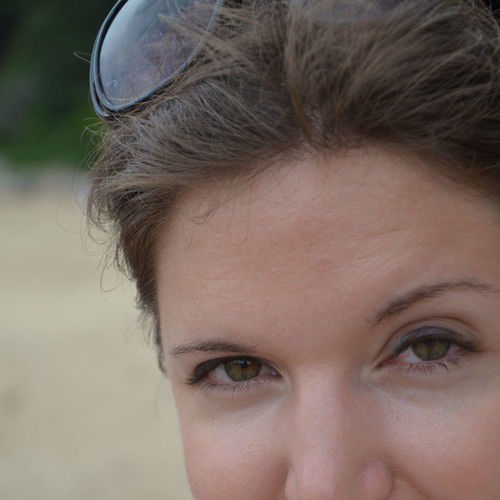 Roxane Neumann