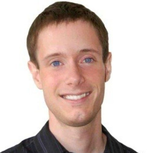 Joel Brandon