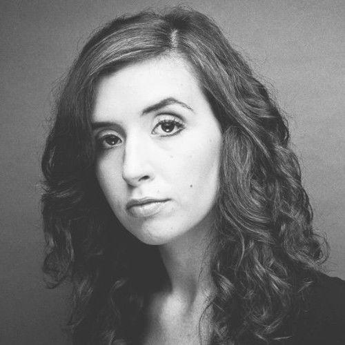 Sarah McGreechan