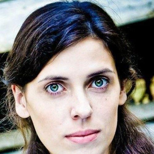 Hannah Scully