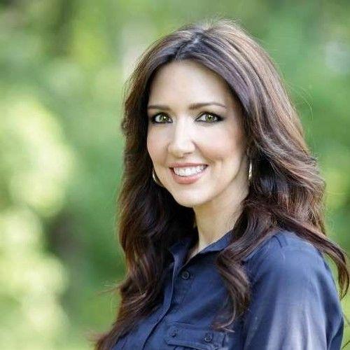 Brooke Duszota