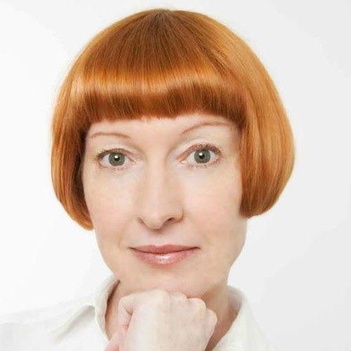 Susie Lomax