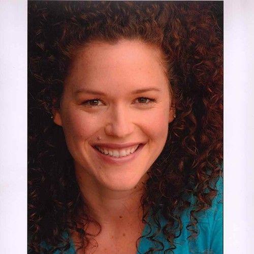 Laura Lowry