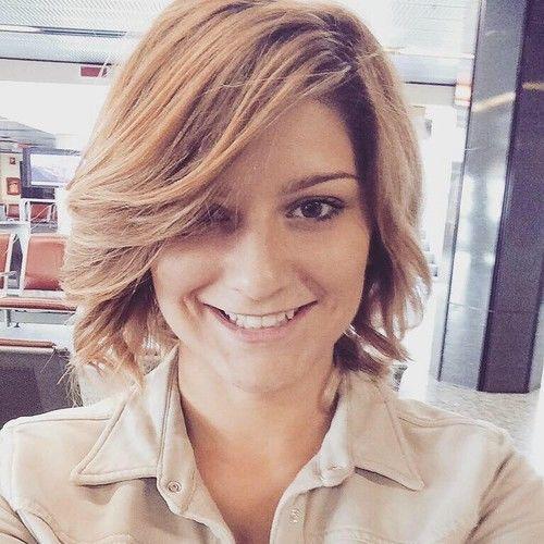 Sara Bresciani