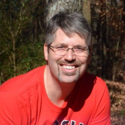 Jeff Freshour