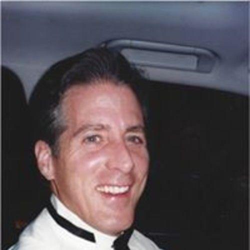 Ron Berryman
