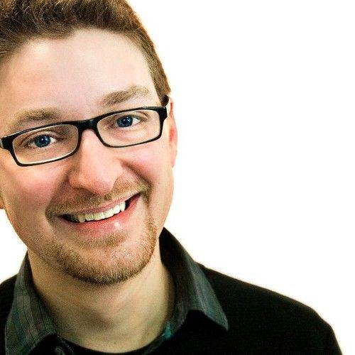 Evan Morgenstern