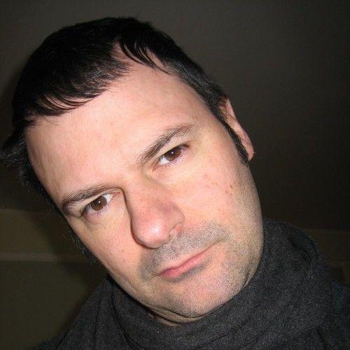 Josh Kotcheff