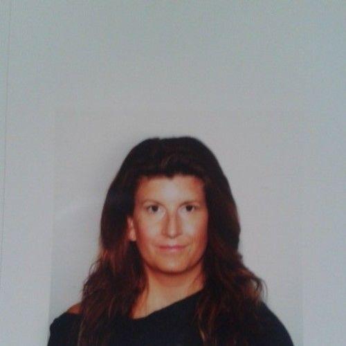 Melissa Molyneux
