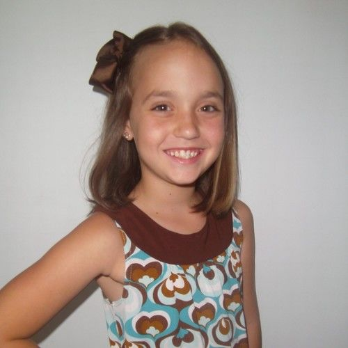 Kayla Batchelor