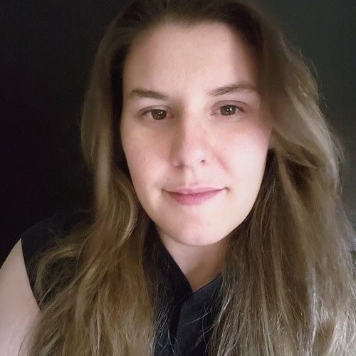 Krystal Runkis