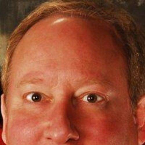 Ron Meade