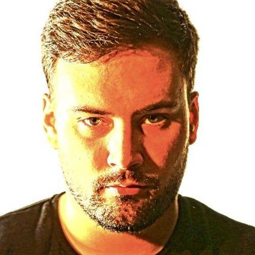 Darren Heathfield