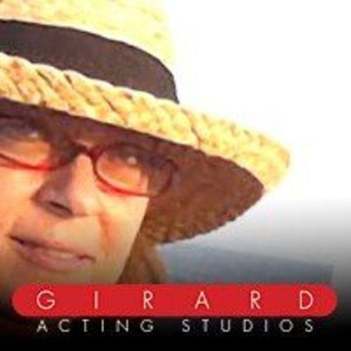 Wendy Girard