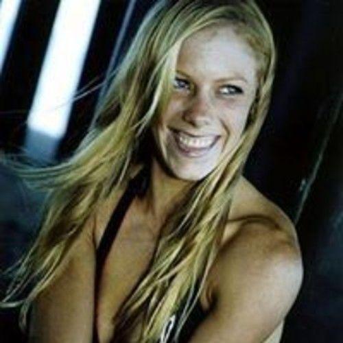Caitlin Elizabeth
