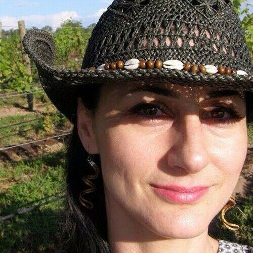 Andrea Marra