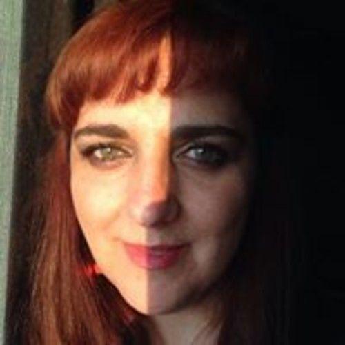 Monica Pais