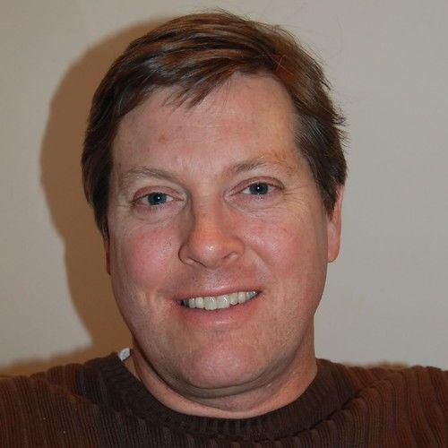 William Jeakle