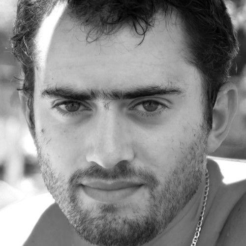 Aurel Garceava