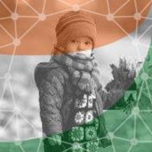 Shilpa Dev