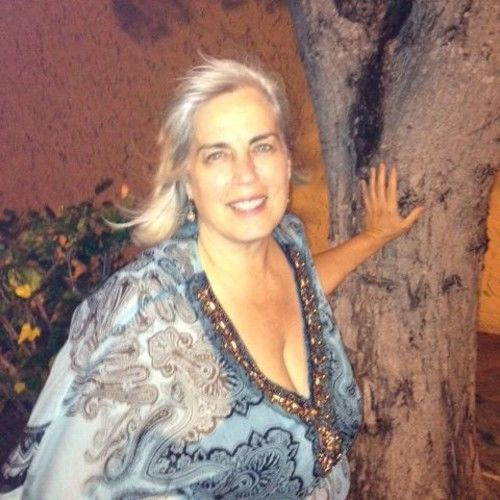 Wendy Sloan