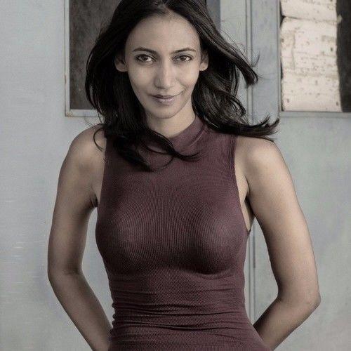 Paroma Ganguly