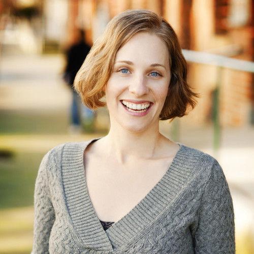 Melanie Schauwecker