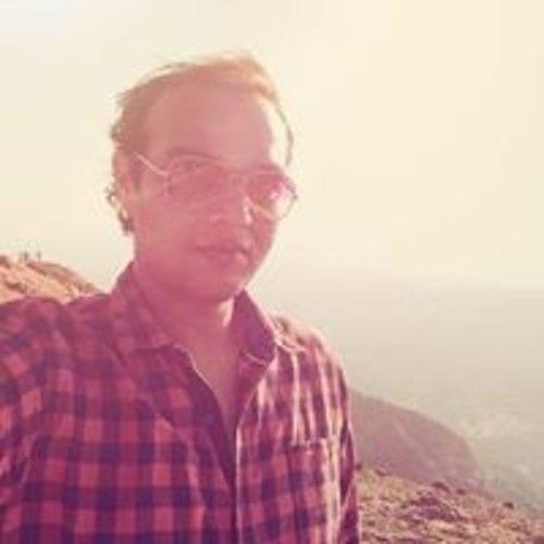 Sagar S Mindhe