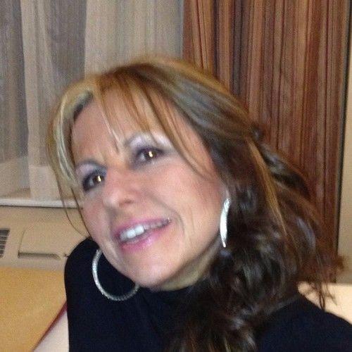 Egel Debbie