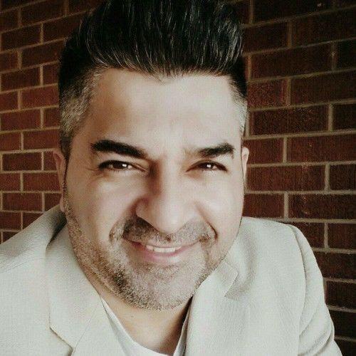 Arash Ghiasi