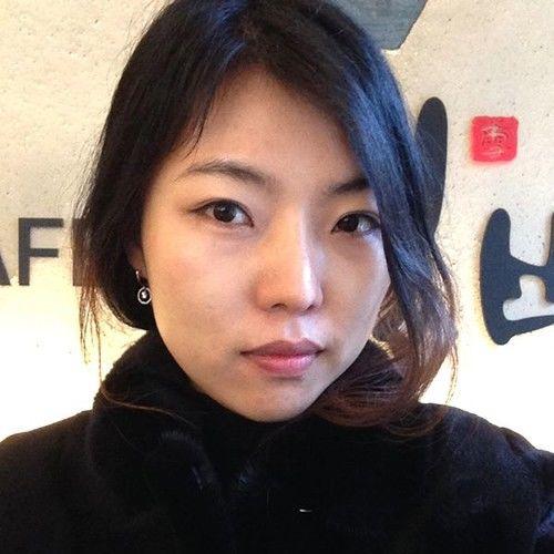Hyunshin Park