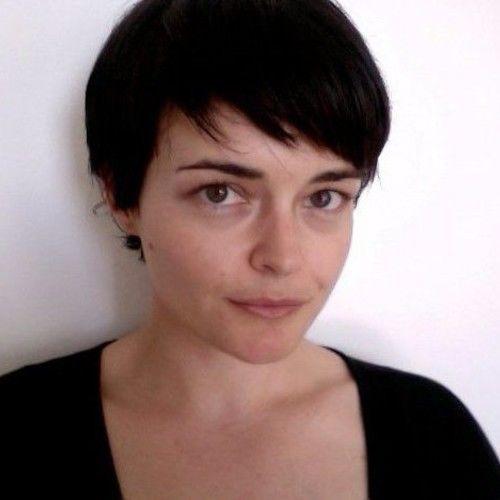 Angela Ubeda